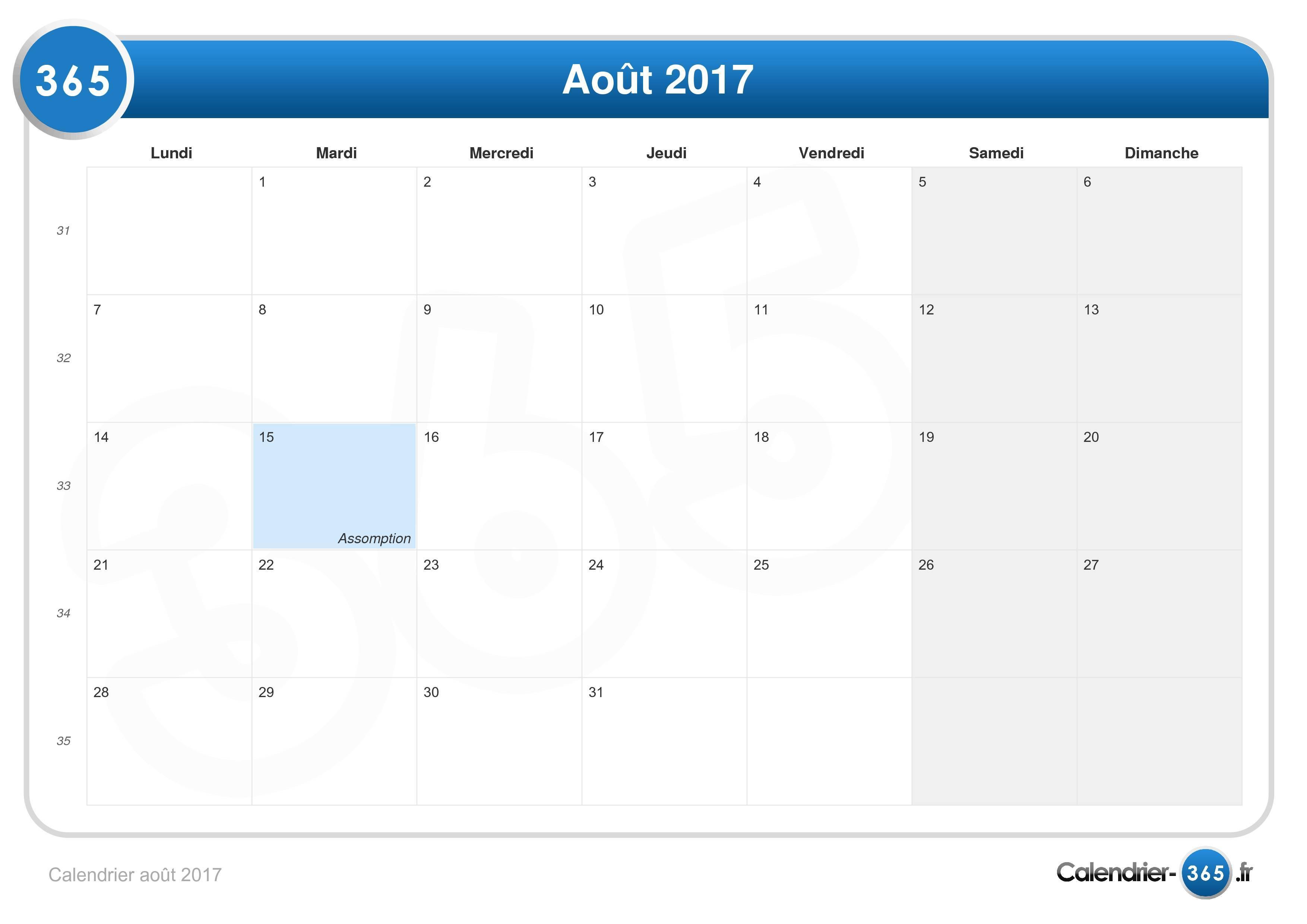 calendrier vacances 015