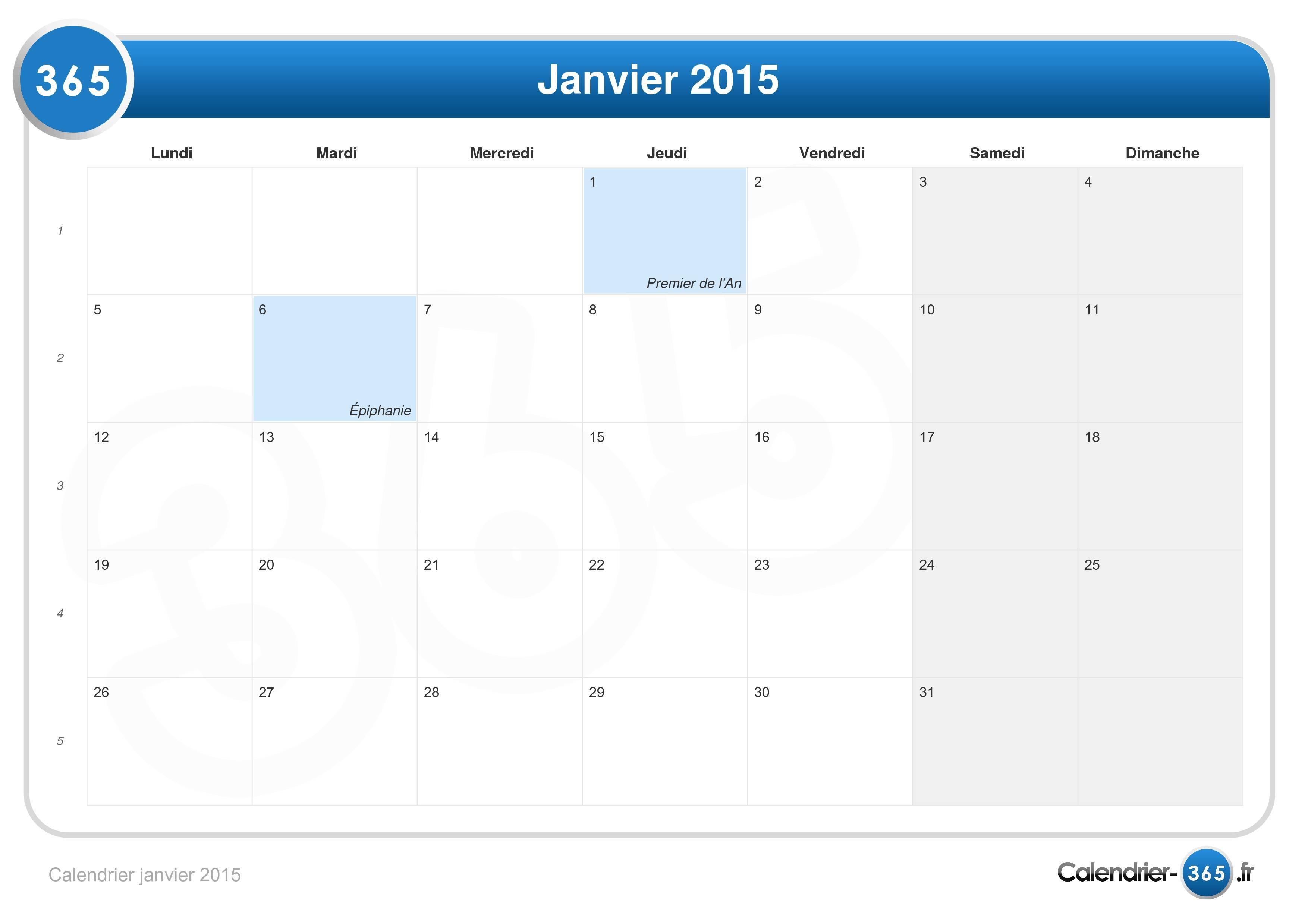 Pics Photos - Jahreskalender Gratis